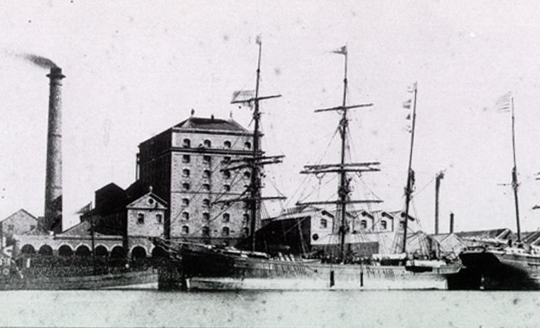 KWC-1910