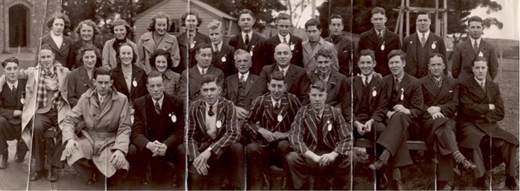 KWC-1939
