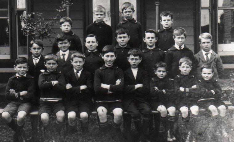 KWC-1911
