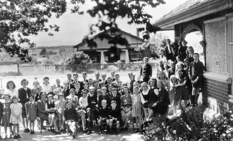 KWC-1941-44