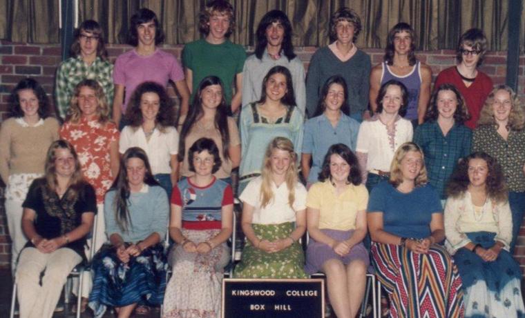 KWC-1974