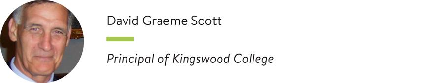 KWC-P-David-Scott